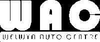WAC-logo-cropped-BIG.png